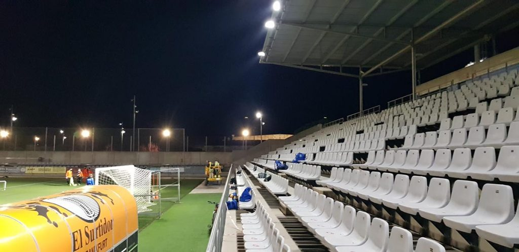 LED-Industrial-instalacion-iluminacion-deportiva-05