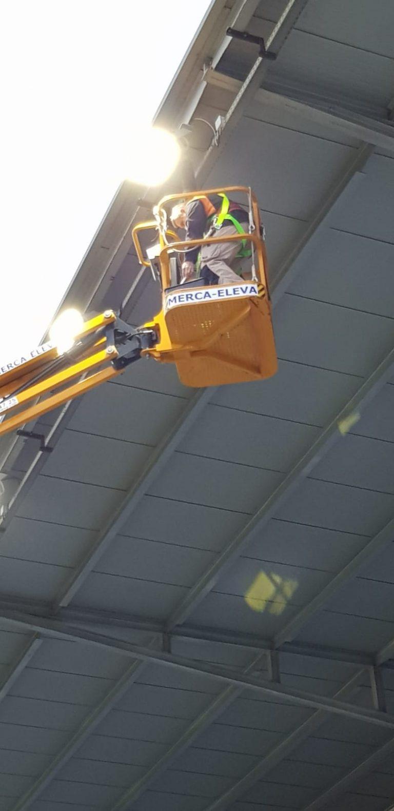 LED-Industrial-instalacion-iluminacion-deportiva-14