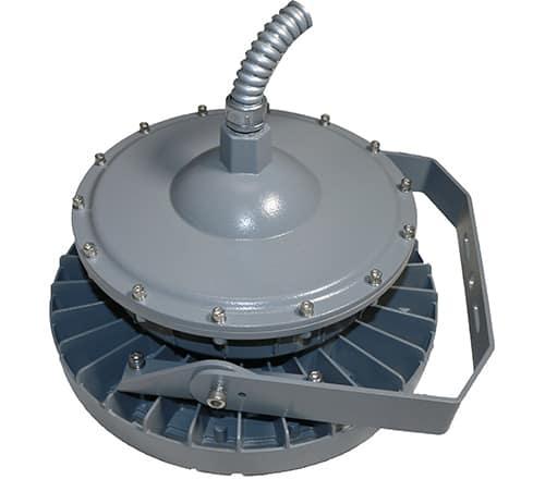 Lampara-LED-ATEX-C-BACK-1.jpg