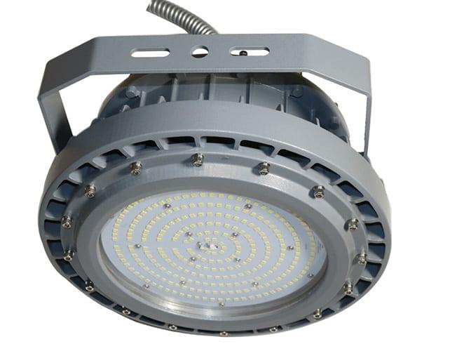 Lampara-LED-ATEX-C-FRONT.jpg
