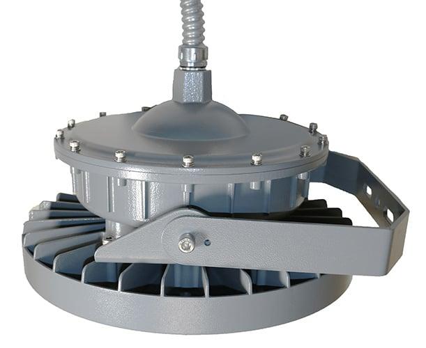 Lampara-LED-ATEX-C-SIDE.jpg