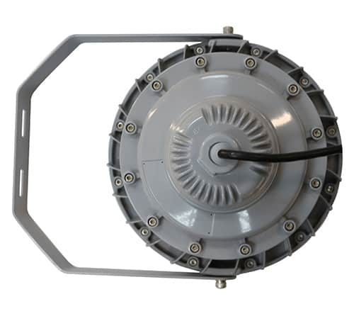 Lampara-LED-ATEX-E-BACK.jpg
