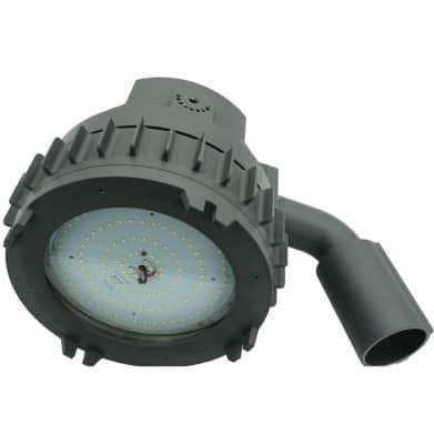 Lampara-LED-ATEX-S-Series-.jpg