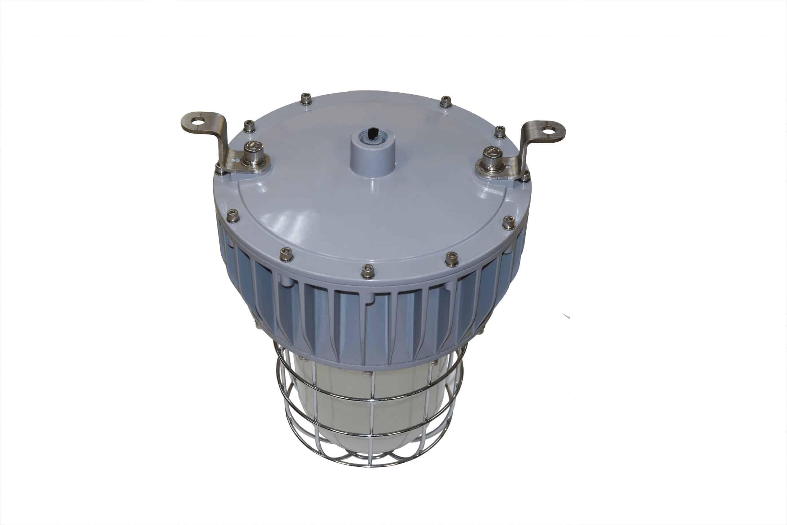 Luminaria-ATEX-F-SIDE-1-scaled.jpg