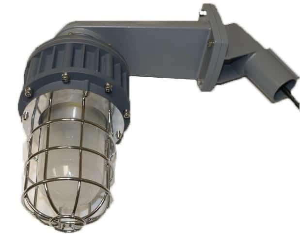 Luminaria-ATEX-G-FRONT-3.jpg