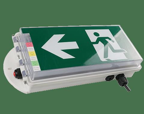 Luminaria-ATEX-emergencia-salida.png