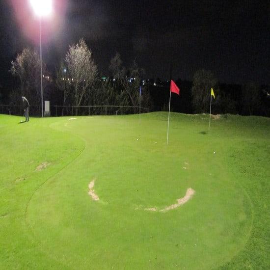 Renovacion-Luminarias-Deportivas-LED-Can-Cuyas-Golf-001