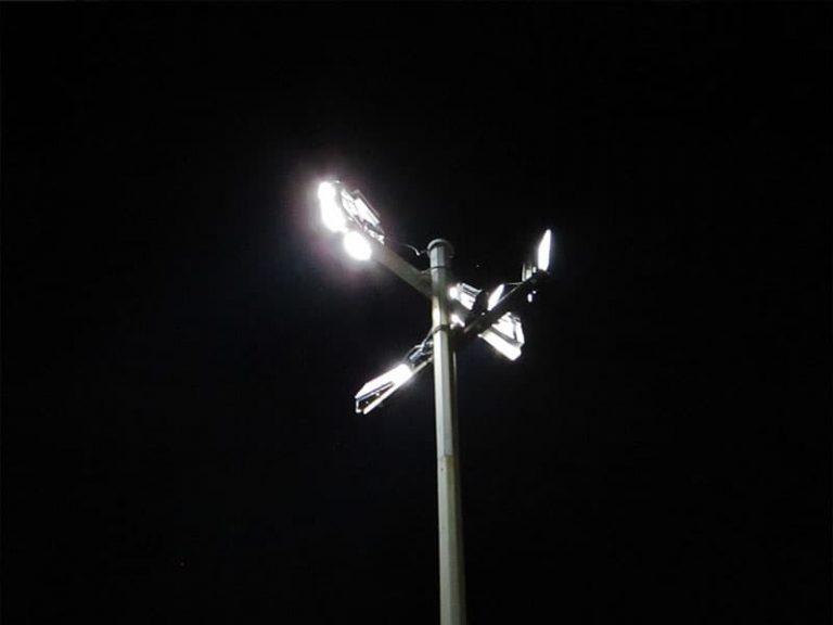 Renovacion-Luminarias-Deportivas-LED-Can-Cuyas-Golf-004