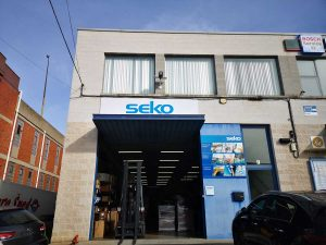 Seko-iberica-iluminacion-led-profesional-instalacion