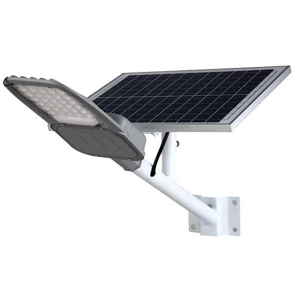 foco led solar proyector led 300w LM6371