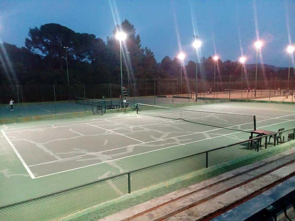 iluminacion-deportiva-led-Club-tenis-Sant-Pere-Ribes-01