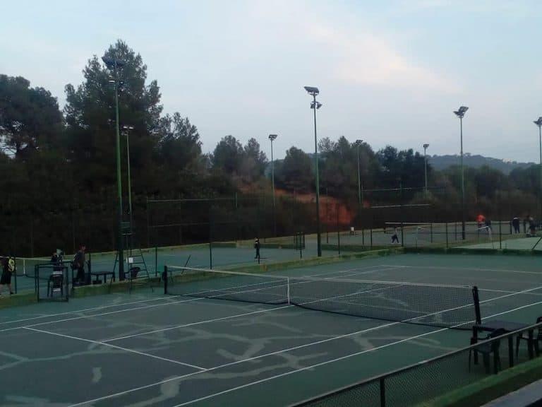 iluminacion-deportiva-led-Club-tenis-Sant-Pere-Ribes-02