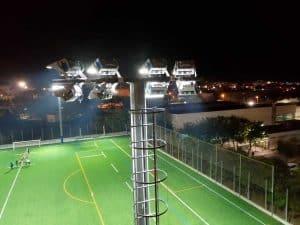 iluminacion-led-campo-municipal-1