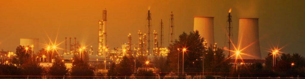 luminaria-atex-led-industria-petroquimica