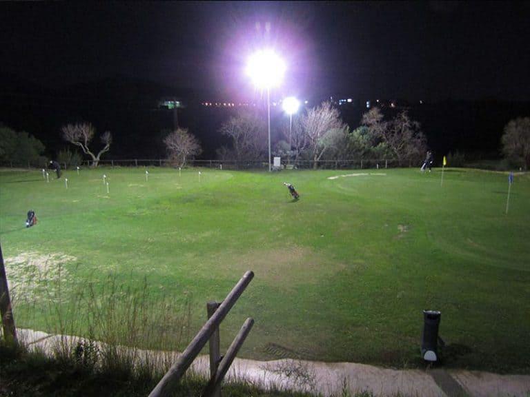 led-industrial-renting-iluminacion-golf-can-cuyas-003