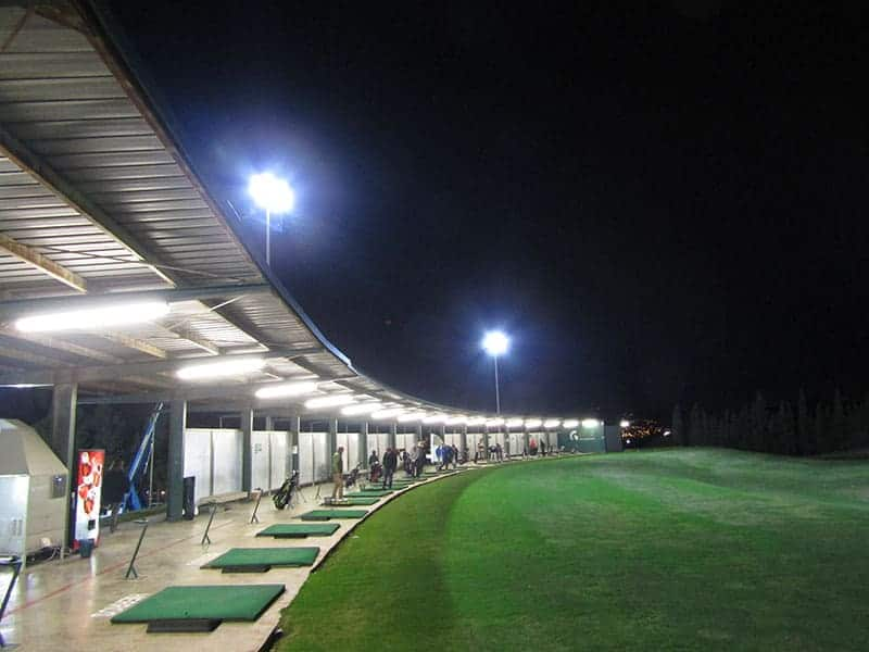 led industrial renting iluminacion golf can cuyas 1 1