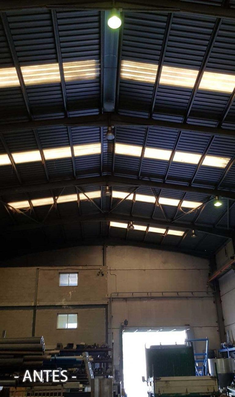 Maquireplast-antes-iluminacion-industrial-01