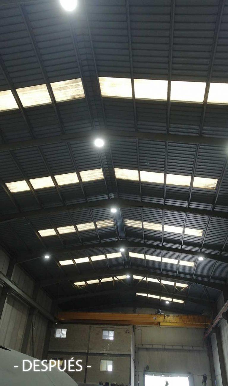 Maquireplast-despues-iluminacion-industrial-05