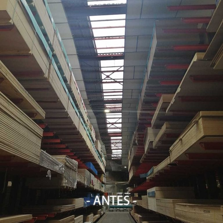 iluminacion-nave-industrial-Cuina-Solucio-antes1
