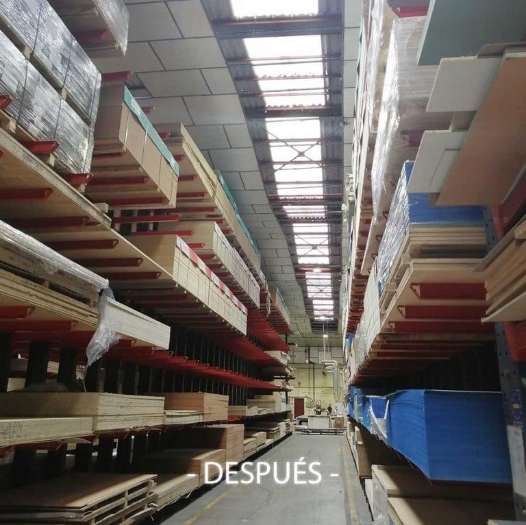 iluminacion-nave-industrial-Cuina-Solucio-despues1