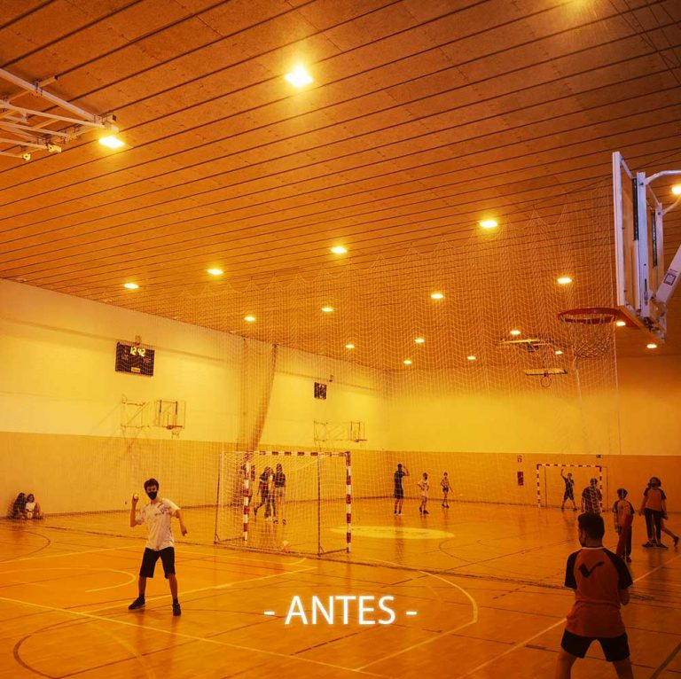 luminaria-led-deportiva-virolai-antes1
