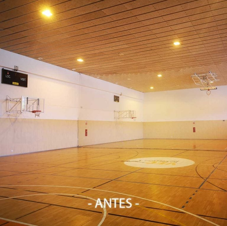 luminaria-led-deportiva-virolai-antes2