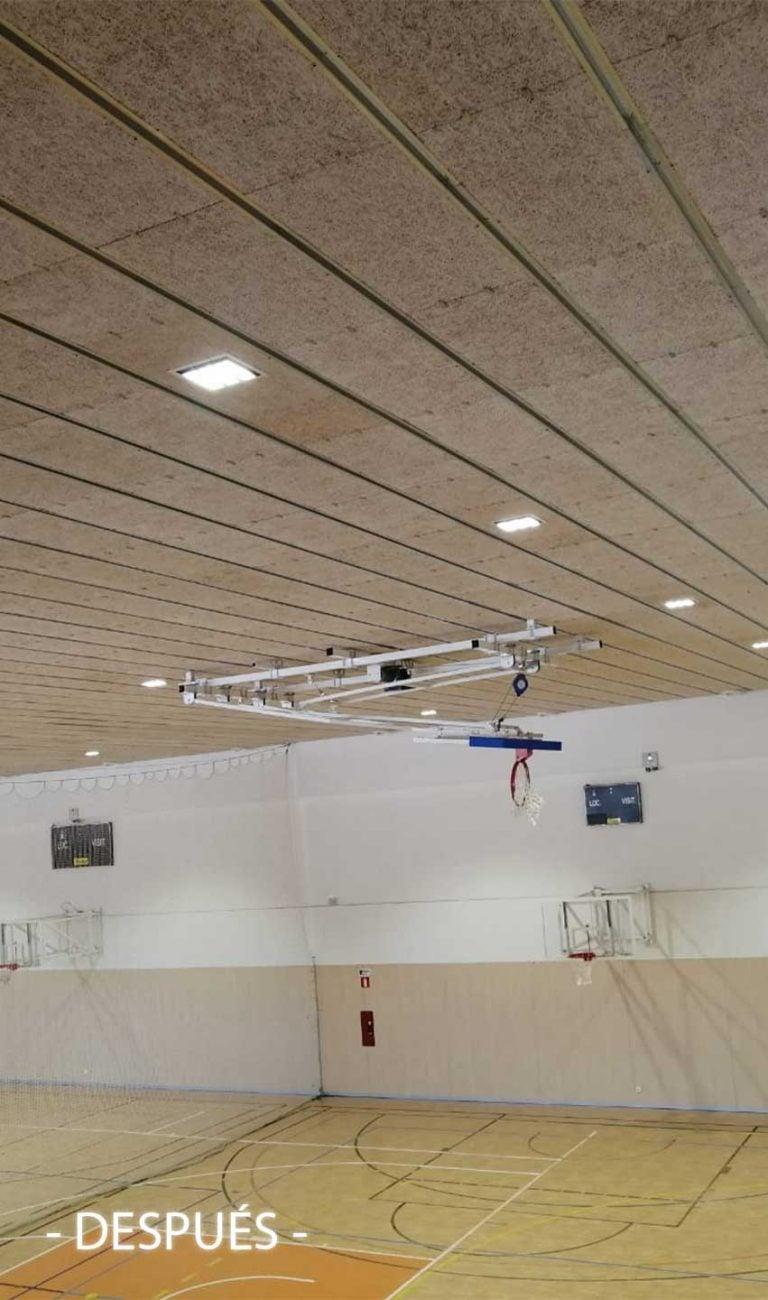 luminaria-led-deportiva-virolai-despues1