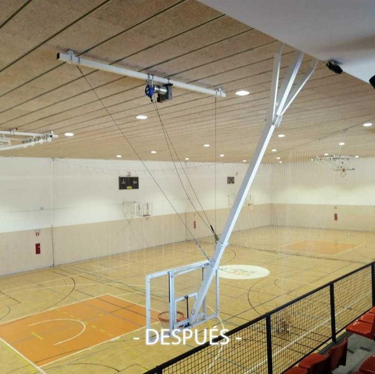 luminaria-led-deportiva-virolai-despues2