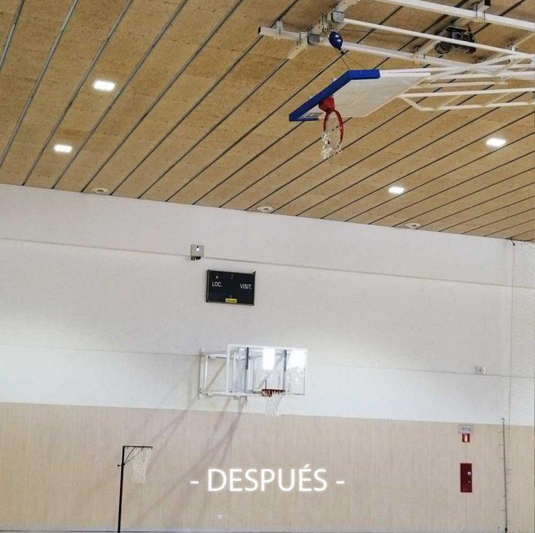 luminaria-led-deportiva-virolai-despues3