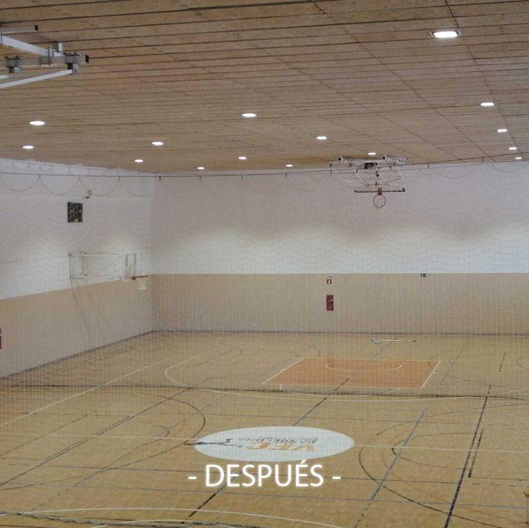 luminaria-led-deportiva-virolai-despues5