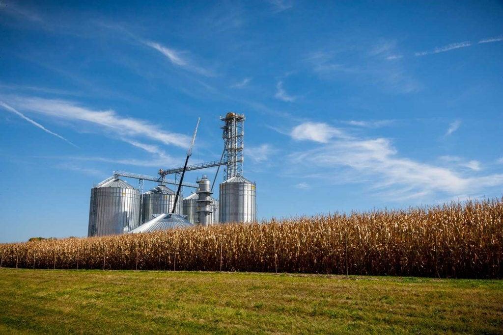 subvención eficiencia energética agropecuaria led industrial