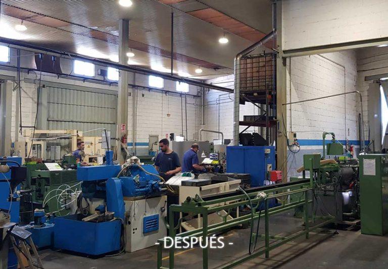 INSENA-led-industrial-despues-01