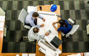 evitar-costes-proyecto-de-iluminacion-profesional