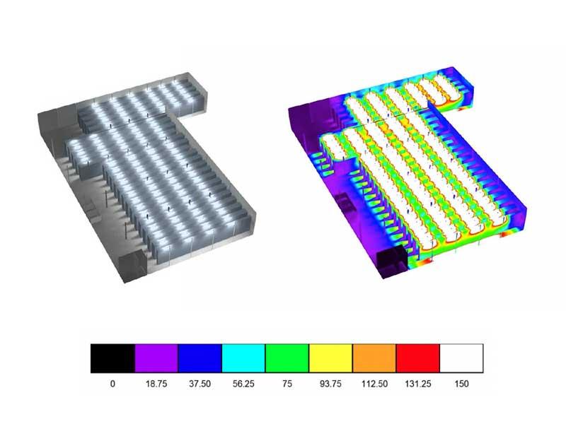 proyecto-de-iluminacion-mapa-de-distribucion-niveles-iluminacion