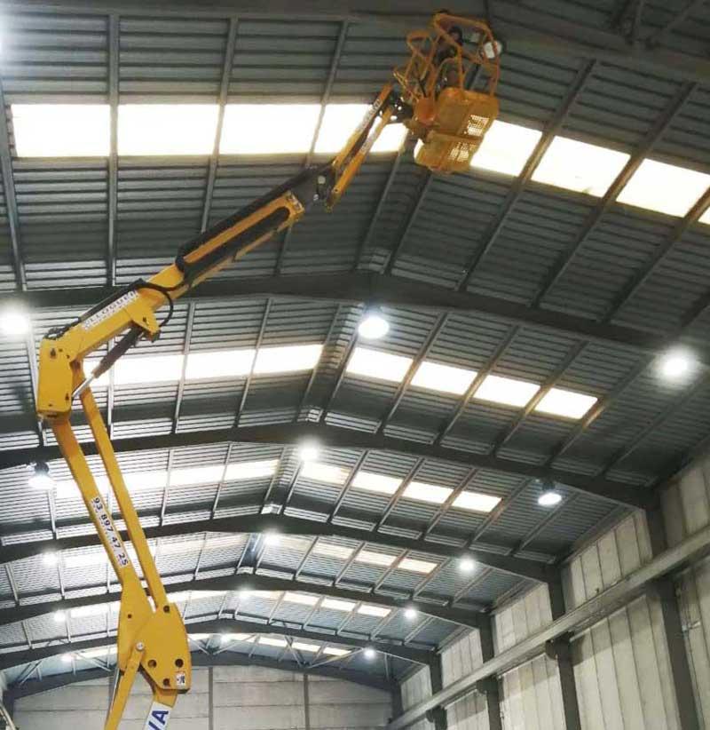proyecto-de-iluminacion-proceso-de-instalacion